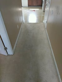 Carpet cleaning Douglasville, 30134