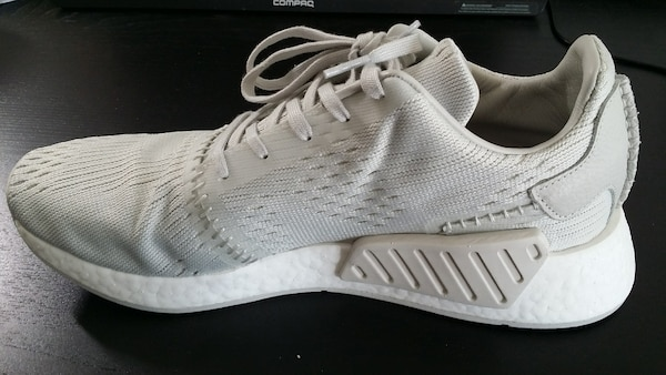 d20578f91 Used Adidas x wings + horns nmd R2 for sale in Ontario - letgo