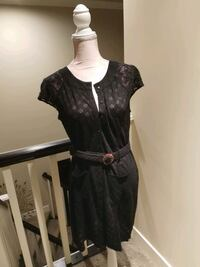 3 stones mesh dress brand new  Surrey