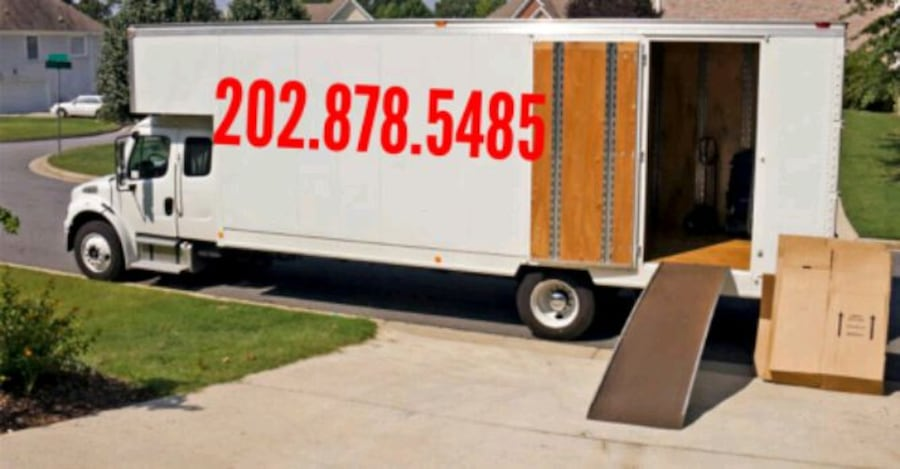(Moving Services) (OFF WINTER SPECIALS) (MOVING/HAULING) (Starting)  d0232f4d-0cac-4668-a7b1-043fed519e57