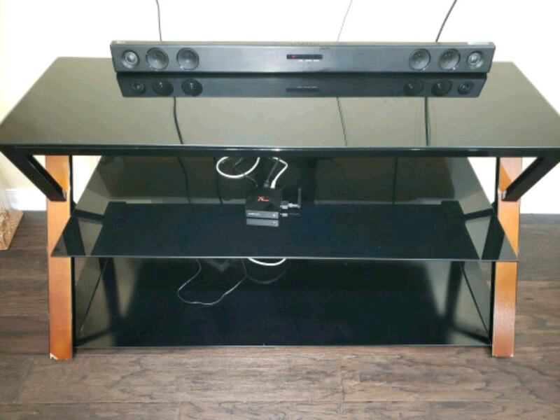 "TV Stand 55"" 68aadc1c-b22f-4d6a-8986-60cfb033a8c7"