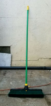 green and black metal rod North Highlands, 95660