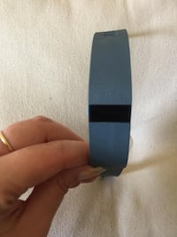Fitbit charge excellent condition Vancouver, V6Z 2A8