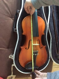 Used Brown Violin Carteret, 07008