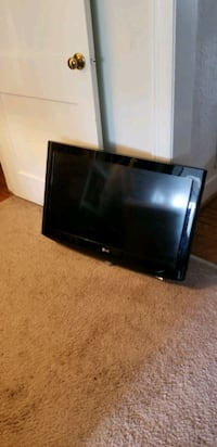 "36"" LG LED HDMI Flat Screen TV Norfolk, 23505"