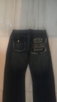 Seven for all mankind jeans sz32 Mississauga, L4Z