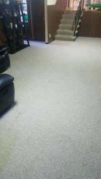 Carpet cleaning Berwyn