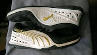 PUMA SPORT LIFESTYLE SHOES (MENS - SIZE 10.5)!! Tempe, 85281