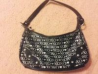 Xoxo purse Springfield, 22150