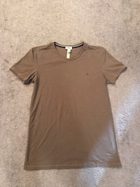 Men's Diesel t-shirt