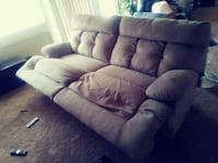 Reclining couch Oxon Hill, 20745