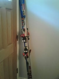 Salomon skis  Glendale, 91202