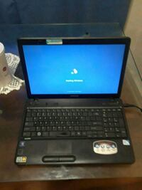 Toshiba laptop West Melbourne, 32904