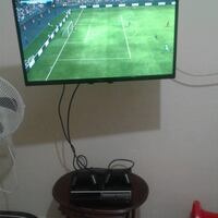 Playstation 3 tertemiz