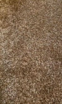 white and brown area rug Spruce Grove, T7X 4P6