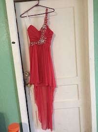 Prom or graduation dress Knoxville, 37914