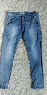 jewelly jeans size xl womens Iona Station, N0L 1P0