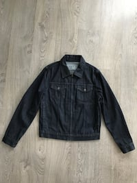 Men's Gap 1969 Icon Denim Jacket Toronto, M6J 0E5