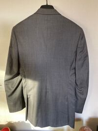 Calvin Klein Suit and Pant Size 36R