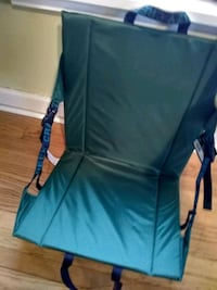 Crazy creek camping chair - new with tags Shorewood, 53211