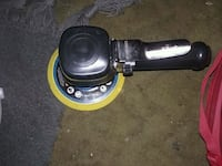 Used Air Ratchet For Sale In Indio Letgo