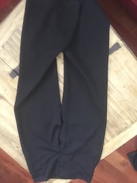 Dress pants/leggings  3160 km