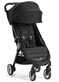 Baby jogger city tour  stroller Los Angeles, 91311