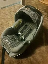 Graco carseat Georgetown, 40324