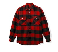 Anti Social Social Club Flannel 218 mi