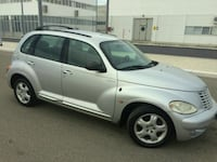 Chrysler - PT Cruiser - 2002 Adelfia, 70010