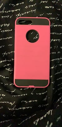 black and pink iPhone case Palm Bay, 32909