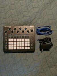 Novation Circuit Groove Box Arlington, 22201