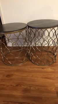 Side tables Augusta, 30909