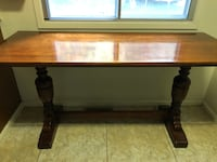 Desk or table Grants Pass, 97527