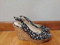 Floral Wedges Glendale Heights, 60137