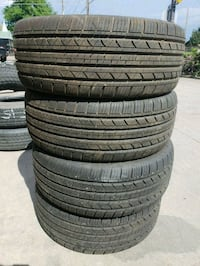 Tires for sale  Commerce City, 80022