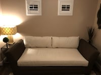 NEUTRAL CUSTOM DAYBED - HIGH END - GORGEOUS!!!! Las Vegas, 89166