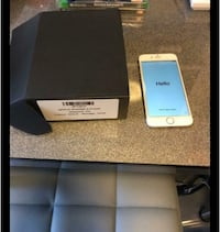 Apple iPhone 6,64gb Manassas