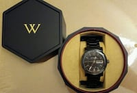 Brand New Wittnauer Watch Indianapolis, 46260