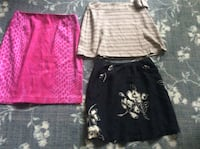 Skirts size 3/4 by Express Woodbridge, 22192