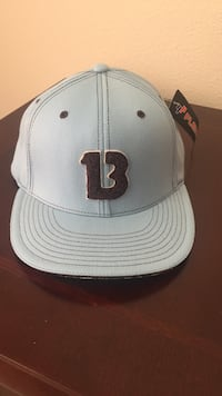 Brand new Burton Hat Colorado Springs, 80920