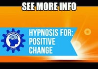 For Women-phone hypnosis Boise