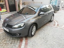 2011 Volkswagen Golf 1.4 TSI COMFORTLINE 122 HP 8bc8e7a8-2be3-42e0-8ee2-76be9c32a8a4