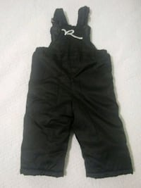 OVERALLS ROCAWEAR 18 MONTH BABY Alexandria, 22315