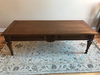 Drexel Vintage Cocktail/Coffee Table Warrenville, 60555