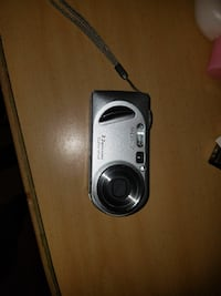 Sony Cybershot Camera Foley, 36535