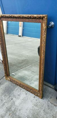 4ft mirror to see your sexy self San Leandro, 94577
