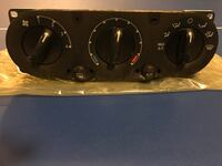 Ford Explorer 2002-05 Heater A/C Control Air Conditioner - OEM Rockville, 20850