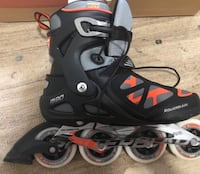 Rollerblades for sale New York, 10022