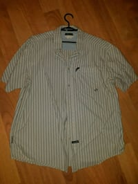 Ecko Unlimited button up shirt